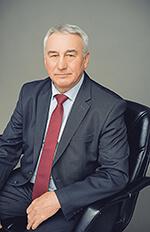 Панкин Николай Николаевич