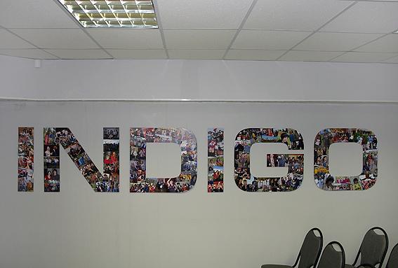 present_indigo-02