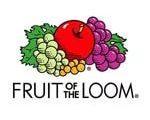 рубашки поло Fruit of the Loom