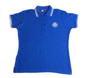 рубашки поло для корпоративного стиля
