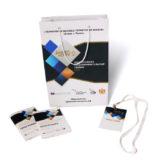 Комплект материалов для форума «Территория бизнеса - территория жизни»
